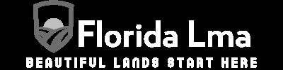 Florida lma – Beautiful Lands Start Here